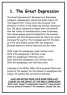 Jigsaw-Info-Sheets.docx