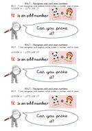 block-2-lesson-4--5--7-resources.pdf