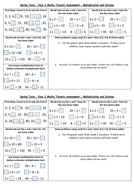 multiplication-and-division-targets.pdf