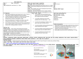 autumn-multiplication-and-division-2--planning.doc