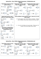 multiplication-and-division-targets.docx