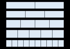 bar-models-for-sharing.pdf