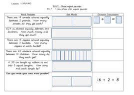 block-2-lesson-1--2--3-resources.pdf