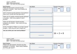 block-2-lesson-1--2--3-resources.docx