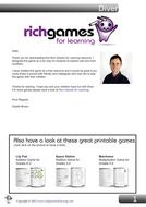 Diver-game-lesson-6.pdf