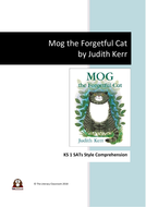 Mog-the-Forgetful-Cat-KS1-SATs-style-comprehension.pdf