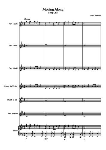 pdf, 33.99 KB