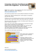 Wizard-Selection-Conditional-Lesson-Plan.docx