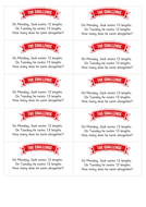 Lesson-3-Addition-Challenge.pdf