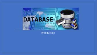 Lesson-1---Database-intro.pptx