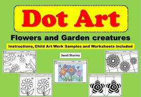 Art-Project-Dot-Art-Flowers-and-Garden-Creatures.pdf