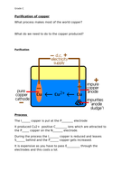 Purification-of-copper-grade-c.docx