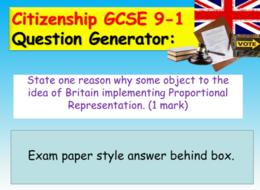 citizenship-gcse-3.png