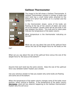 Galilean-Thermometer-Worksheet.docx