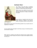 Cartesian-Diver-Worksheet.docx