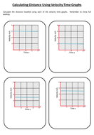 L3-2-Velocity-Time-Graphs.pptx