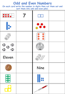 Odd-and-Even-numbers---Card-sort.pdf
