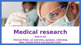 A1-Clinical-trials-research.pptx
