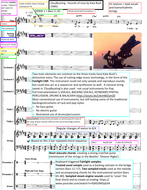 Cloudbusting---hounds-of-love-annotated-score-with-AUDIO-TES.pdf