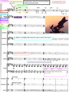 Cloudbusting---hounds-of-love-question-score-with-AUDIO-TES.pdf