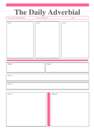 first-on-the-scene_player-1-sheet.pdf