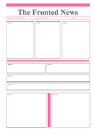 first-on-the-scene_player-2-sheet.pdf