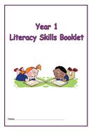Year-1-literacy-1.pdf