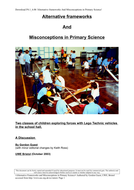 p4.1-6.0b-misconceptions-primary-science.doc