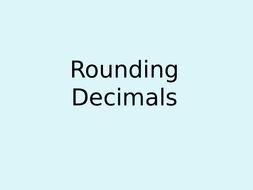 Rounding-decimals-PP---Copy.pptx