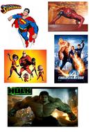 Superhero-20Pictures-20-28Resource-20Card-29.doc