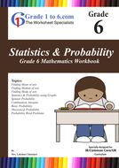 G6_Statistics-and-Probability.pdf