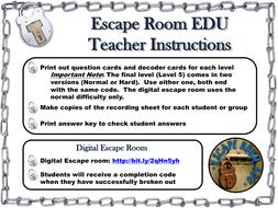 Periodic-Table-Escape-Room.pdf