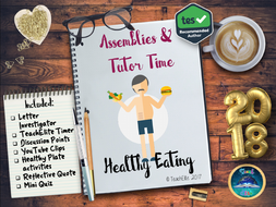 Healthy-Eating-ws.pdf