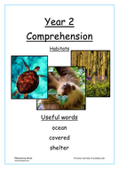 Year-2-comprehension-lower-ability---Habitats.pdf