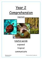 Year-2-comprehension-higher-ability---Habitats.pdf