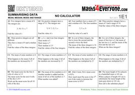 extend-summarising-data.pdf