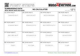 first-steps-summarising-data.pdf