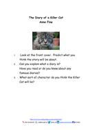 TES-killer-cat.docx.pdf