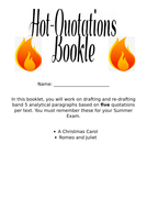 Hot-quotations-booklet.docx