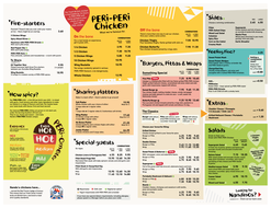 Nandos-New-October-Menu-UK.PDF