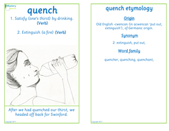 Flashcard-quench.pdf