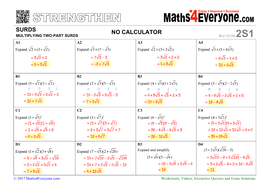 solutions-multiplying-two-part-surds.pdf