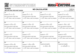 questions-multiplying-two-part-surds.pdf