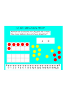 Y1-Spring-1-week-2-addition-and-subtraction.pdf