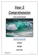 Year-2-comprehension-lower-ability---ocean-animals.pdf