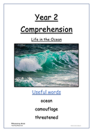 Year-2-comprehension-middle-ability---ocean-animals.pdf