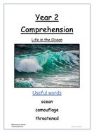 Year-2-comprehension-higher-ability---ocean-animals.pdf