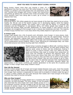 WHAT-YOU-NEED-TO-KNOW-ABOUT-GLOBAL-HUNGER.docx