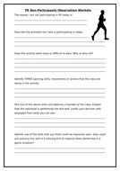 Non-Participants-Observation-Worksheet.docx