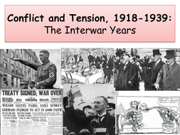 Intro-and-Impact-of-the-End-of-WW1.pptx